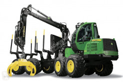 Forwarder John Deere 1510G
