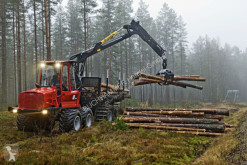 used Forwarder