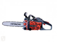 Hitachi kettingzaag CS33EB 35S tweedehands Kettingzaag