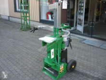 matériel forestier nc SBN HSE 9.0
