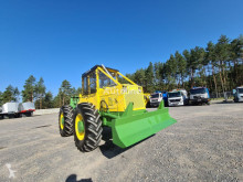LKT 81 tweedehands Skidder