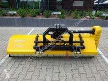 Agromec Mulcher / Mulchgerät Extraline EML 2503, 2,53 m Arbeitsbreite, NEU, (aus dem Hause Orsi), für Traktoren bis 90 PS