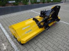 Agromec Ausstellungsmaschine, Mulcher / Mulchgerät Extraline EML 2253 für Traktoren bis 90 PS, Ausstellungsmaschine
