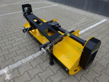 Agromec Mulcher / Mulchgerät Extraline L 150, 1,55 m Arbeitsbreite, NEU, (aus dem Hause Orsi), für Traktoren bis 35 PS, Ausstellungsmaschine