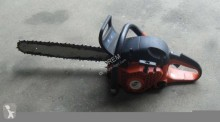 TR 511 used Chainsaw