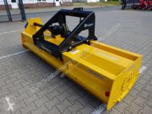 Agromec Ausstellungsmaschine, Mulcher / Mulchgerät Extraline TWS 2800, 2,80 m Arbeitsbreite, NEU, (aus dem Hause Orsi), für Traktoren bis 160 PS