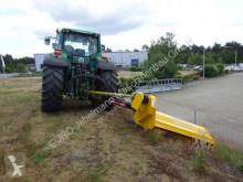Agromec Seitenmulcher mit Seitenverschiebung, Neigungsverstellung, Mulcher / Mulchgerät AGO-C GS 200 Hadox, 1,83 m Arbeitsbreite, NEU (aus dem Hause Orsi), für Traktoren bis 100 PS