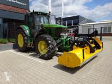 Agromec Front- und Heckanbau Mulcher / Mulchgerät Extraline HF 2813, 2,80 m Arbeitsbreite, NEU, (aus dem Hause Orsi), für Traktoren bis 160 PS