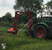 matériel forestier nc S 850
