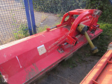 Nc VP 280 forestry equipment used