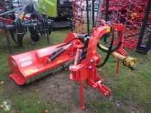 matériel forestier nc GIRAFFA 160 SE