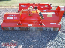 Falc Vision 2700 forestry equipment new