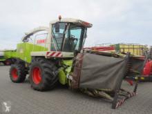 matériel forestier Claas JAGUAR 850