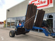 nc Maxi Cut 6 mtr. *AKTIONSWOCHE!* forestry equipment