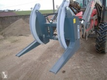 Nc sonarol new Log splitter