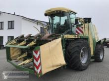 maşini forestiere Krone BiG X 1100