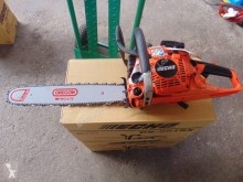 Echo CS 501 new Chainsaw