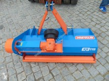 Stark KS 115 1.15 new Wood mulcher