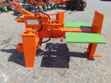 Metalurgica da Agra Log splitter RCL 18 RCL 18