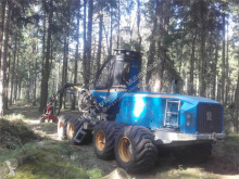 Rottne H 11 tweedehands Harvester