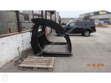 Materiale forestale Caterpillar usato