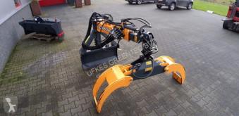 matériel forestier nc Scorpion Pro 3
