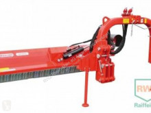 nc Giraffa 210 SE forestry equipment