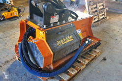 Berti TBM-SB140 used Wood mulcher