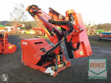 Nc Katia 650 Böschungsmäh forestry equipment used