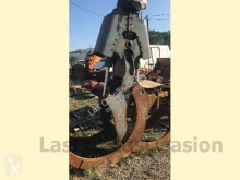 material forestal nc