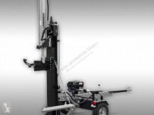 matériel forestier nc HS 20-20H110-V2