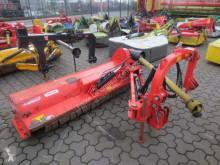 matériel forestier nc GIRAFFA 210 SE