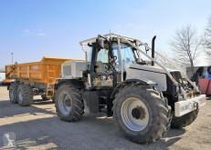无公告 Tracteur forestier