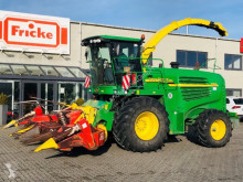 John Deere 7200 ***AKTIONSWOCHENENDE*** forestry equipment