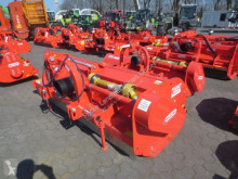 nc forestry equipment