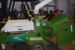 Nc GreenMech - CM 170 MT Broyeur forestier occasion