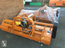 Berti EKR`S 2.50 new Wood mulcher
