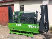 Roltrac R-380 Classic