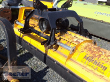 Nc MU-L 250 forestry equipment used
