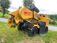 Nc RG 1635 Wurzelfräse forestry equipment used