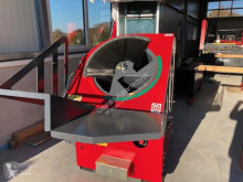 Collino ST5 Trommelsäge 100.902 new Saw