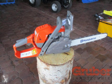 Husqvarna 130 new Saw