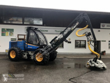 Rottne H 8 tweedehands Harvester