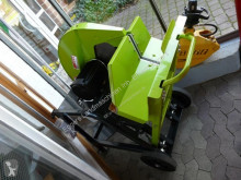 Nc 700 E400 V new Saw