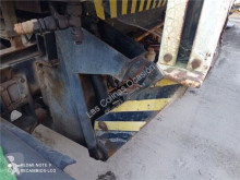 Nc Broyeur de branches used Forest grinder