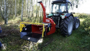 Broyeur forestier nc RT-720R