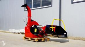 Triturador florestal novo nc RT-690R