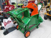 Posch WZ 700 Traktoranbau Såg ny