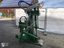 Stockman MS 2200 mit Funkwinde used Log splitter
