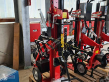 Fahasogató gép OL 1140